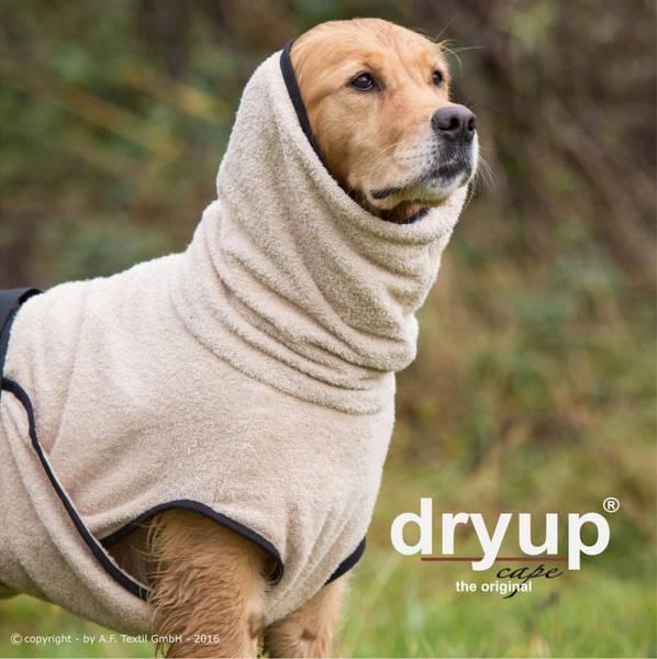 Bilde av Tørkedekken DryUp