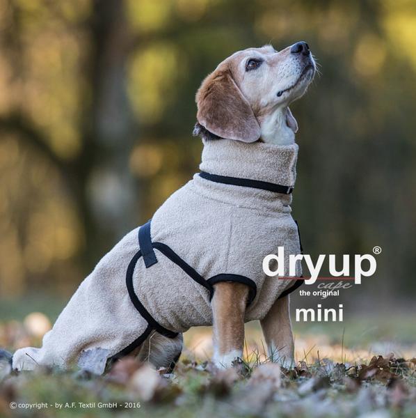 Bilde av Tørkedekken DryUp Mini