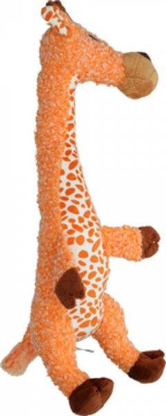 Bilde av  Kong Shakers Luvs Giraffe